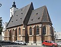 St. Christopher church in Wroclaw 01.jpg