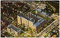 St. Joseph Hospital and Nurses' Home, Fort Wayne, Ind (68384).jpg
