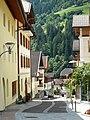 St. Leonhard in Passeier, Kohlstatt - Südtirol, Italy.jpg