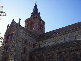 St. Magnus Cathedral 3.jpg