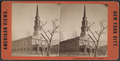 St. Mark's Church. cor. 2nd Avenue & 10th St, from Robert N. Dennis collection of stereoscopic views.png