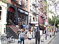 St. Marks Place.jpg