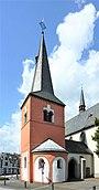 St. Michael (Niederdollendorf) (2).jpg