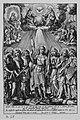 St. Michael and Archangels (The Seven Archangels) MET MM45670.jpg