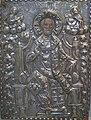 St. Nicholas (3443962929).jpg