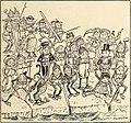 St. Nicholas (serial) (1873) (14780294671).jpg