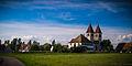 St. Peter und Paul Reichenau.jpg
