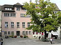 St. Peterhofstatt Kirchgemeindehaus St. Peter 2012-09-18 15-44-58 (P7000).jpg