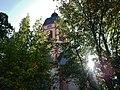 St. Stephan - panoramio (3).jpg