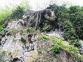 St. Wendel zum Stein 06 Kleinhöhlen.jpg