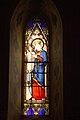 StJulia2017 Eglise vitrail 1.jpg