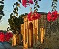 St Agatha Chapel Zurrieq.jpg