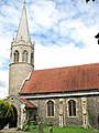 St Andrew's church - geograph.org.uk - 1399565.jpg