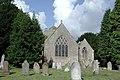St Andrew, Allensmore, Heref - geograph.org.uk - 346169.jpg