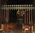 St Giles nave 3670.JPG