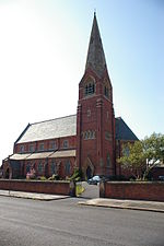 St James' Church, Barrow.jpg