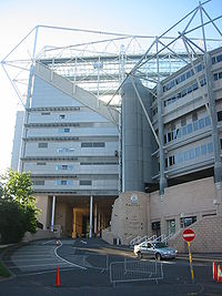 St James' Park, Newcastle.jpg