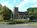 St James Tytherington - geograph.org.uk - 33332.jpg
