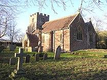 St John the Baptist's Church, Tolland, Somerset.jpg