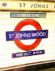 St Johns Wood Roundel.jpg