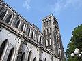 St Joseph Cathedral Hanoi 0386.JPG