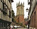 St Julian's Church, Shrewsbury.jpg