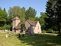St Mary, Sarnesfield - geograph.org.uk - 641181.jpg