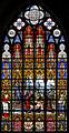 St Michels (8293235045).jpg