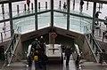 St Pancras railway station MMB G9.jpg