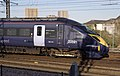 St Pancras railway station MMB H6 395016.jpg