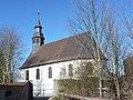 St Peter Weinolsheim 03.jpg