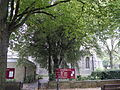 St Peter and St Paul, Chingford 03.JPG