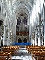 St Rombout Organ.JPG