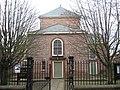 St Saviourgate Unitarian Chapel, York.jpg