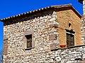 Sta. Anna de la Cabanya CIC 20130310 02539 1.jpg