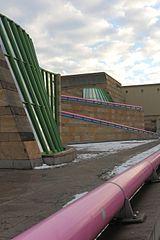 Staatsgallerie Stuttgart amk.jpg