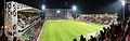 Stade Saint-Symphorien, Metz (14219502229).jpg