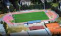 Stade am Deich.png