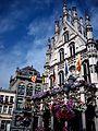 Stadhuis van Mechelen.JPG