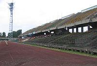 StadionStaliMielec-TrybunaKusocinskiego2.jpg