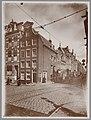 Stadsarchief Amsterdam, Afb 012000002223.jpg