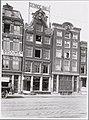 Stadsarchief Amsterdam, Afb 012000004188.jpg