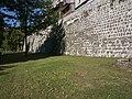 Stadtmauer Braunau am Inn 11.JPG