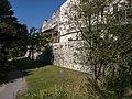 Stadtmauer Braunau am Inn 14.JPG