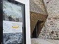 Stadtmuseum Rapperswil-Jona - 'Stadt in Sicht - Rapperswil in Bildern' 2013-10-05 16-36-23 (P7700).JPG