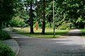 Stadtpark Langenhagen IMG 1280.JPG