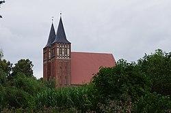 Stadtpfarrkirche Baruth Mark.jpg