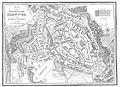 Stadtplan 1835 komplett 200dpi.jpg