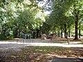 Stadtwald-Köln-Lindenthal-Spielplätze-001.JPG