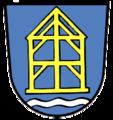 Stadtwappen Gunzenhausen.png
